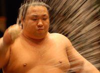 この画像は、サイトの記事「大相撲 千代大海 ネットや口コミで話題 YouTube注目無料視聴動画ご紹介!」のイメージ写真画像として利用しています。