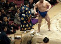 この画像は、サイトの記事「大相撲 高見盛 ネットや口コミで話題 YouTube注目無料視聴動画ご紹介!」のイメージ写真画像として利用しています。