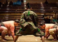 この画像は、サイトの記事「相撲 小柳 ネットや口コミで話題 YouTube注目無料視聴動画ご紹介!」のイメージ写真画像として利用しています。