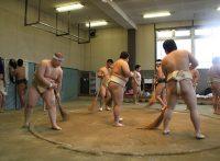 この画像は、サイトの記事「相撲 国体 ネットや口コミで話題 YouTube注目無料視聴動画ご紹介!」のイメージ写真画像として利用しています。