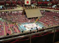 この画像は、サイトの記事「相撲 新弟子 ネットや口コミで話題 YouTube注目無料視聴動画ご紹介!」のイメージ写真画像として利用しています。
