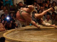 この画像は、サイトの記事「相撲 喧嘩 ネットや口コミで話題 YouTube注目無料視聴動画ご紹介!」のイメージ写真画像として利用しています。