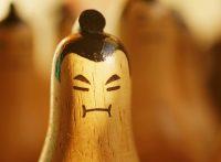 この画像は、サイトの記事「相撲 おもしろ ネットや口コミで話題 YouTube注目無料視聴動画ご紹介!」のイメージ写真画像として利用しています。