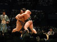この画像は、サイトの記事「相撲 千秋楽 エンディング ネットや口コミで話題 YouTube注目無料視聴動画ご紹介!」のイメージ写真画像として利用しています。