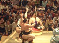 この画像は、サイトの記事「貴花田 寺尾 ネットや口コミで話題 YouTube注目無料視聴動画ご紹介!」のイメージ写真画像として利用しています。