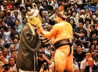 この画像は、サイトの記事「大相撲 照ノ富士 ネットや口コミで話題 YouTube注目無料視聴動画ご紹介!」のイメージ写真画像として利用しています。
