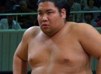 この画像は、サイトの記事「大相撲 錦木 ネットや口コミで話題 YouTube注目無料視聴動画ご紹介!」のイメージ写真画像として利用しています。