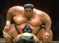 この画像は、サイトの記事「大相撲 小錦 ネットや口コミで話題 YouTube注目無料視聴動画ご紹介!」のイメージ写真画像として利用しています。