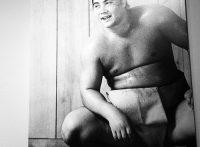 この画像は、サイトの記事「相撲 大鵬 ネットや口コミで話題 YouTube注目無料視聴動画ご紹介!」のイメージ写真画像として利用しています。