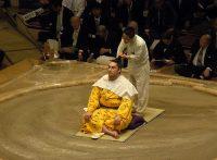 この画像は、サイトの記事「大相撲 魁聖 ネットや口コミで話題 YouTube注目無料視聴動画ご紹介!」のイメージ写真画像として利用しています。