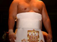 この画像は、サイトの記事「大相撲 石浦 新入幕 ネットや口コミで話題 YouTube注目無料視聴動画ご紹介!」のイメージ写真画像として利用しています。
