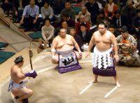 この画像は、サイトの記事「大相撲 秋場所 エンディング ネットや口コミで話題 YouTube注目無料視聴動画ご紹介!」のイメージ写真画像として利用しています。