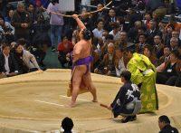 この画像は、サイトの記事「大相撲 春場所 千秋楽 ネットや口コミで話題 YouTube注目無料視聴動画ご紹介!」のイメージ写真画像として利用しています。