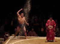 この画像は、サイトの記事「大相撲トーナメント OB戦 ネットや口コミで話題 YouTube注目無料視聴動画ご紹介!」のイメージ写真画像として利用しています。