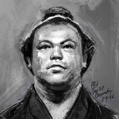 この画像は、サイトの記事「大相撲 名力士・名勝負100年 ネットや口コミで話題 YouTube注目無料視聴動画ご紹介!」のイメージ写真画像として利用しています。
