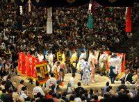 この画像は、サイトの記事「大相撲 秋場所 千秋楽 ネットや口コミで話題 YouTube注目無料視聴動画ご紹介!」のイメージ写真画像として利用しています。