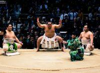 この画像は、サイトの記事「大相撲 春場所 優勝 ネットや口コミで話題 YouTube注目無料視聴動画ご紹介!」のイメージ写真画像として利用しています。