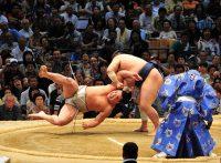 この画像は、サイトの記事「大相撲 名古屋場所 2016 ネットや口コミで話題 YouTube注目無料視聴動画ご紹介!」のイメージ写真画像として利用しています。