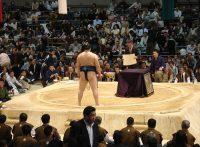 この画像は、サイトの記事「大相撲 名古屋場所 優勝 ネットや口コミで話題 YouTube注目無料視聴動画ご紹介!」のイメージ写真画像として利用しています。