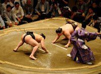 この画像は、サイトの記事「大相撲 夏場所 2016 ネットや口コミで話題 YouTube注目無料視聴動画ご紹介!」のイメージ写真画像として利用しています。