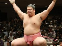 この画像は、サイトの記事「大相撲 名古屋場所 宇良 ネットや口コミで話題 YouTube注目無料視聴動画ご紹介!」のイメージ写真画像として利用しています。
