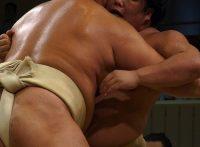 この画像は、サイトの記事「大相撲 大栄翔 ネットや口コミで話題 YouTube注目無料視聴動画ご紹介!」のイメージ写真画像として利用しています。