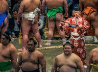この画像は、サイトの記事「大相撲 夏場所 2017 おすすめ ネットや口コミで話題 YouTube注目無料視聴動画ご紹介!」のイメージ写真画像として利用しています。