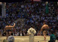 この画像は、サイトの記事「大相撲 名古屋場所 稀勢の里 ネットや口コミで話題 YouTube注目無料視聴動画ご紹介!」のイメージ写真画像として利用しています。
