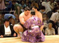 この画像は、サイトの記事「大相撲 名古屋場所 白鵬 ネットや口コミで話題 YouTube注目無料視聴動画ご紹介!」のイメージ写真画像として利用しています。