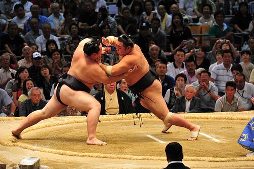 この画像は、サイトの記事「大相撲 名古屋場所 ネットや口コミで話題 YouTube注目無料視聴動画ご紹介!」のイメージ写真画像として利用しています。
