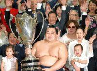 この画像は、サイトの記事「大相撲 夏場所 優勝 ネットや口コミで話題 YouTube注目無料視聴動画ご紹介!」のイメージ写真画像として利用しています。