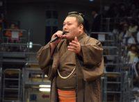 この画像は、サイトの記事「大相撲 九州場所 前夜祭 ネットや口コミで話題 YouTube注目無料視聴動画ご紹介!」のイメージ写真画像として利用しています。