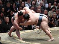 このイメージ画像は「大相撲 初場所 千秋楽 注目の動画まとめ集ビデオギャラリー&YouTube検索キーワードランキング動画人気ベスト5」記事のアイキャッチ画像として利用しています。