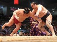 この画像は、サイトの記事「大相撲 安美錦 ネットや口コミで話題 YouTube注目無料視聴動画ご紹介!」のイメージ写真画像として利用しています。