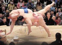 この画像は、サイトの記事「大相撲 春場所 ネットや口コミで話題 YouTube注目無料視聴動画ご紹介!」のイメージ写真画像として利用しています。