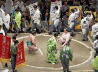 この画像は、サイトの記事「大相撲 夏場所 ネットや口コミで話題 YouTube注目無料視聴動画ご紹介!」のイメージ写真画像として利用しています。