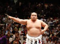 この画像は、サイトの記事「大相撲 夏場所 千秋楽 ネットや口コミで話題 YouTube注目無料視聴動画ご紹介!」のイメージ写真画像として利用しています。