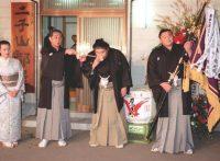 この画像は、サイトの記事「大相撲 九州場所 千秋楽 ネットや口コミで話題 YouTube注目無料視聴動画ご紹介!」のイメージ写真画像として利用しています。
