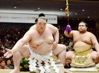 このイメージ画像は「大相撲トーナメント 2017 注目の動画まとめ集動画ギャラリー&YouTube検索キーワードランキング動画人気ベスト5」記事のアイキャッチ画像として利用しています。