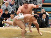 この画像は、サイトの記事「大相撲 春場所 2018 貴ノ岩 ネットや口コミで話題 YouTube注目無料視聴動画ご紹介!」のイメージ写真画像として利用しています。