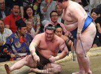 この画像は、サイトの記事「大相撲 夏場所 2018 ネットや口コミで話題 YouTube注目無料視聴動画ご紹介!」のイメージ写真画像として利用しています。