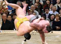 この画像は、サイトの記事「大相撲 栃ノ心 遠藤 ネットや口コミで話題 YouTube注目無料視聴動画ご紹介!」のイメージ写真画像として利用しています。