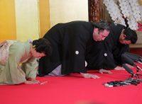 この画像は、サイトの記事「大相撲 栃ノ心 口上 ネットや口コミで話題 YouTube注目無料視聴動画ご紹介!」のイメージ写真画像として利用しています。