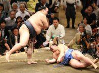 この画像は、サイトの記事「大相撲 秋場所 2018 ネットや口コミで話題 YouTube注目無料視聴動画ご紹介!」のイメージ写真画像として利用しています。