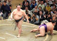 この画像は、サイトの記事「大相撲 秋場所 稀勢の里 ネットや口コミで話題 YouTube注目無料視聴動画ご紹介!」のイメージ写真画像として利用しています。