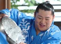 この画像は、サイトの記事「大相撲 遠藤 ネットや口コミで話題 YouTube注目無料視聴動画ご紹介!」のイメージ写真画像として利用しています。
