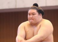 この画像は、サイトの記事「大相撲 豪栄道 ネットや口コミで話題 YouTube注目無料視聴動画ご紹介!」のイメージ写真画像として利用しています。