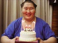 この画像は、サイトの記事「大相撲 逸ノ城 ネットや口コミで話題 YouTube注目無料視聴動画ご紹介!」のイメージ写真画像として利用しています。