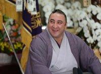 この画像は、サイトの記事「大相撲 栃ノ心 ネットや口コミで話題 YouTube注目無料視聴動画ご紹介!」のイメージ写真画像として利用しています。