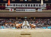 このイメージ画像は「わんぱく相撲全国大会 歴代版 注目の動画まとめ集ビデオギャラリー&YouTube検索キーワードランキング動画人気ベスト5」記事記事のアイキャッチ画像として利用しています。